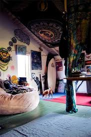 boho apartment hippie image from picture cdn wheretoget vy l x