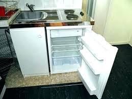 cuisine comparatif recherche meuble de cuisine meuble cuisine 45 cm profondeur