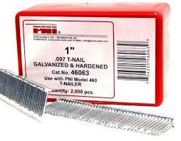 44 best home nails screws u0026 fasteners images on pinterest