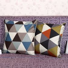 Sofa Throws Ikea by Online Get Cheap Ikea Cushion Covers Aliexpress Com Alibaba Group