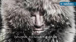 inuit clothing wild spirit bushcraft sweden youtube