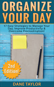 Organize Day Cheap Time Management Skills Find Time Management Skills Deals On