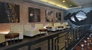 melia marina varadero apartments cuba booking com
