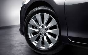 2006 honda accord 17 inch rims wheels honda automobile dealer selling oem honda accessories for