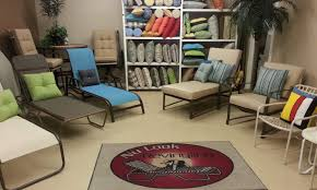 nu look revinyling patio furniture repair custom cushions