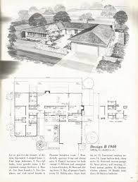 astonishing 1940 house plans images best inspiration home design