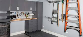 wholesale closet systems features from plus closets plus closets manufactures garage organization systems and garage closets