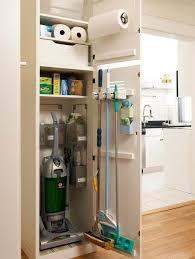 amazing storage for laundry room best 20 laundry room storage