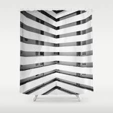 Science Shower Curtains Society6 Aperture Science Shower Curtain Shower Curtain Rod