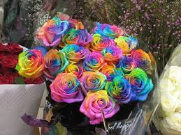 tie dye roses 15 best tie dye flowers images on dye flowers tye dye