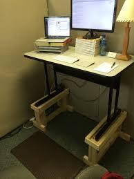 Wooden Office Desk by Desks Solid Wood Writing Desk Rustic Office Building Designs