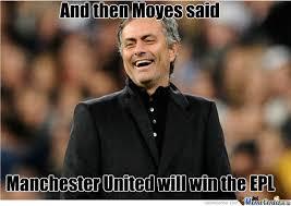 Mourinho Meme - mourinho by mexlove10 meme center