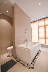 damansara foresta interior design renovation ideas photos and