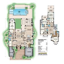 best nice house plans gallery today designs ideas maft us nice waterfront house plans admiral house plan home design ideas