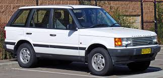 old range rover selling old jeep how much do you think it u0027s worth istant karma