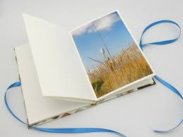 4x6 photo book clearance 4x6 accordion book concertina 4x6 photo in stock