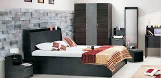 home interior design godrej nandinispeaks officialblog godrej interio home canvas dreaming