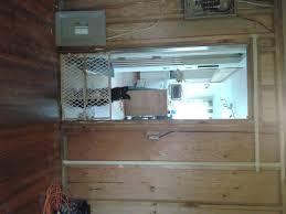 How To Lay Laminate Flooring In A Doorway 99 House Adventures Just Another Blogs Oregonstate Edu Weblog99