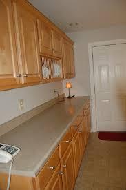 my old kentucky home mid century kitchen renovation robin u0027s