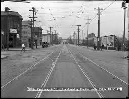 best buy powel street ca black friday deals market street railway we keep san francisco u0027s vintage streetcars