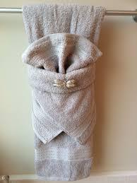 best 25 folding bathroom towels ideas on pinterest folding bath