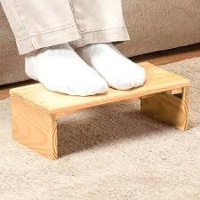 inline back stretch bench u2013 amarillobrewing co