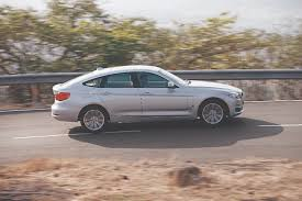bmw car in india 3 for bmw 3 series gt drive review car india the