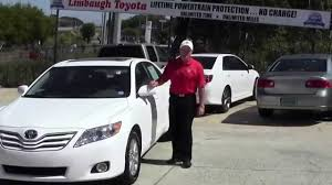 2011 toyota camry colors limbaugh toyota 2011 toyota camry xle white