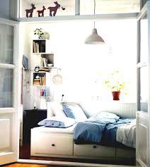 bedroom decor styles zamp co bedroom decor styles cottage style bedroom decorating ideas bedrooms amp bedroom decorating bedroom decorating styles bedroom
