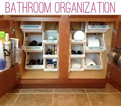 the bathroom sink storage ideas 16 best organization ideas images on planner ideas