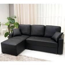 Sofa Bed Canada Pull Out Sectional U2013 Affordinsurrates Com