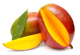 interesting benefits of mangoes modern thrill