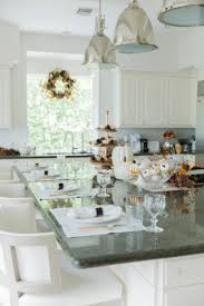 Kitchen Room Villeroy And Boch Miami Fall Home Tour 2017 U2013 Fashionable Hostess