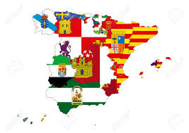 Andalucia Spain Map by Andalucia Stock Photos Royalty Free Andalucia Images And Pictures
