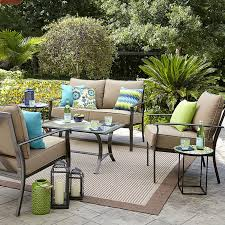 s day clearance patio furniture sears patio furniture clearance awesome find
