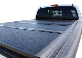 Folding Bed Cover Bakflip Fibermax Folding Tonneau Bed Cover Performance Fueling