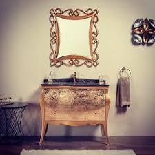 flitz designer bath fittings are gujarat india based