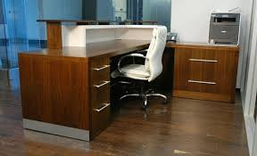 Rem Suflo Reception Desk Duchamp Reception Desk Reception Pinterest Reception Desks