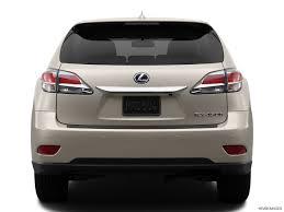 lexus suv hybrid 2014 9208 st1280 119 jpg