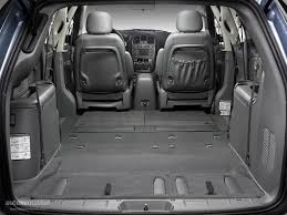 Dodge Journey Interior Space - dodge grand caravan interior dimensions image 56
