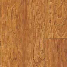 Commercial Grade Wood Laminate Flooring Pergo The Home Depot