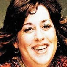 mama cass elliot listen and stream free music albums new
