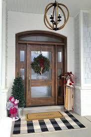 252 best i dig doors images on pinterest windows front