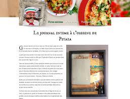le journal de la femme cuisine big bright sun communications 2016 09 22 09 04 18