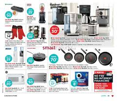 Spice Rack Canadian Tire Canadian Tire On Flyer October 10 To 16