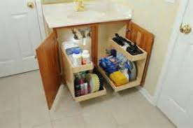 creative storage ideas for small bathrooms creative storage ideas for small bathrooms 13 storage ideas for