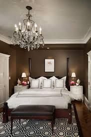 Magnificent Master Bedroom Design Ideas Photos Small Room For Kids - Small master bedroom design ideas