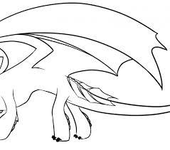 image kids printable terrible dragon coloring page terror source