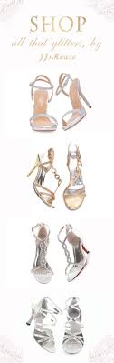 wedding shoes on sale 68 best shoes images on shoes wedding shoes and pumping