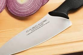 ken onion cascade knife block set 9 piece cutlery and more